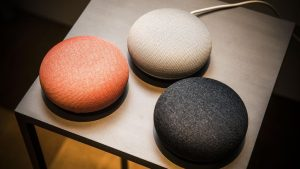 google-home-mini-3-colors